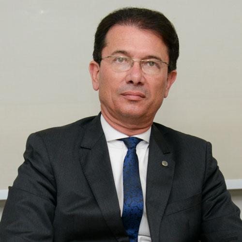 Nilson de Oliveira Moraes